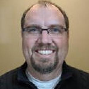 Rev. Nathan Luitjens