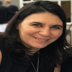Viviana Sotro
